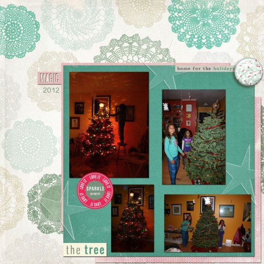christmas-2012-kd-happy-holidays-and-clear-