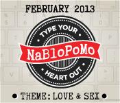 NaBloPoMo_022013_175x150_LOVESEX