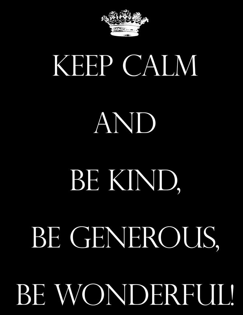Keep-Calm-and-Jodi-ON