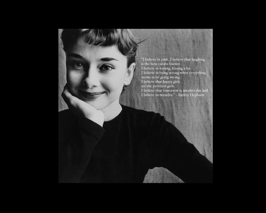 Ode-to-Audrey