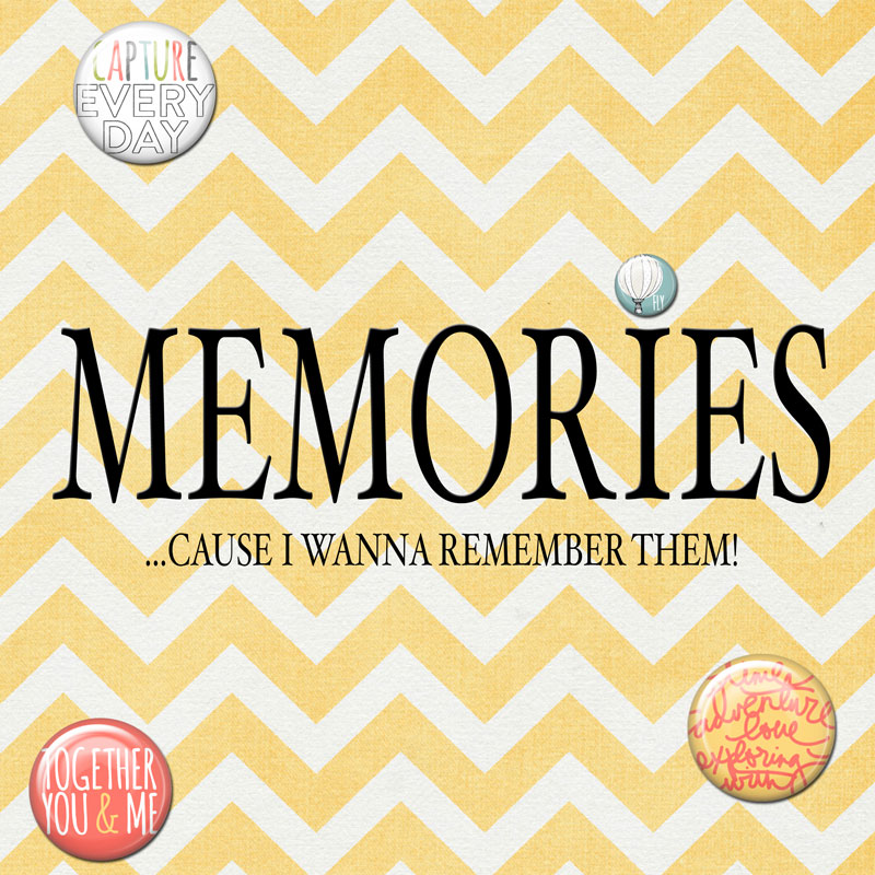 MEMORIES-BUTTON