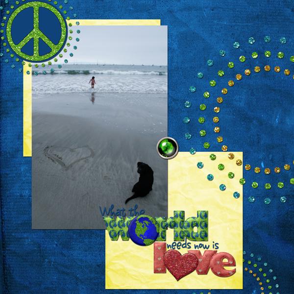 love-on-the-beach