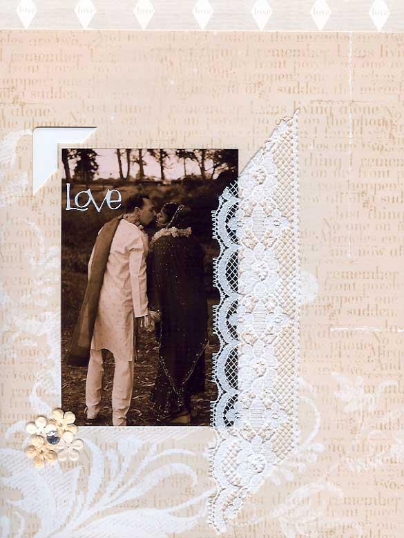 lovewedding