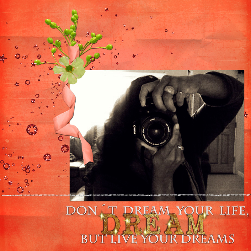 photodream