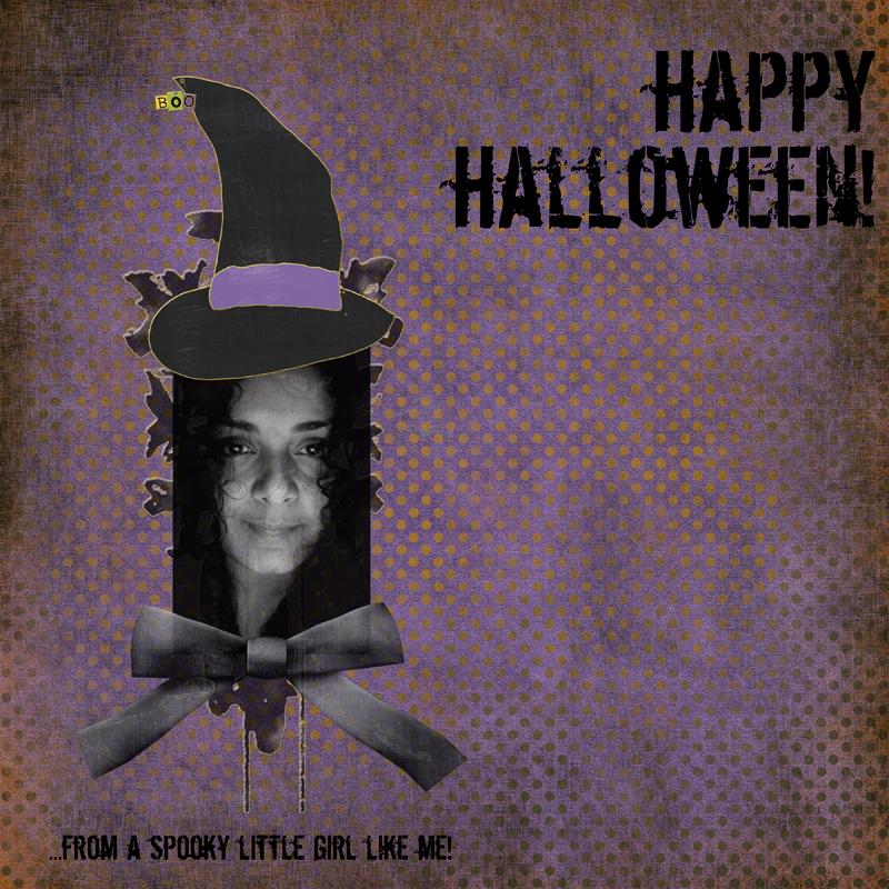 spooky-girl